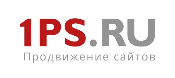 Регистрация с помощью сервиса 1PS