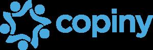 Copiny — сервис эффективной обратной связи