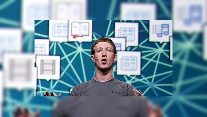 Facebook выплатила 1 млн. долларов «белым» хакерам