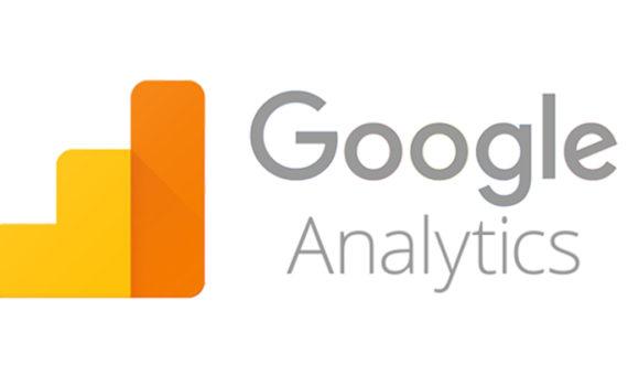 Google Analytics меняет интерфейс