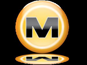 Megaupload.com — прикрыли лавочку