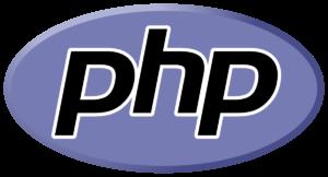 PHP поиск слова в строке