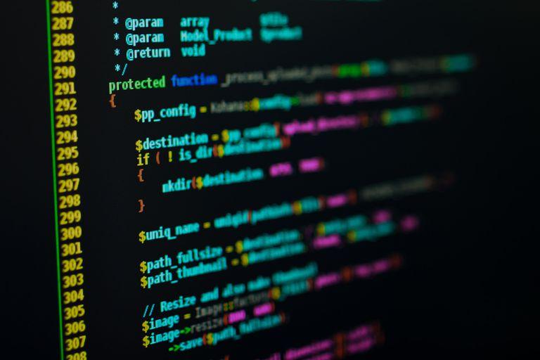 Тонкости PHP