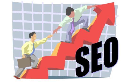8 шагов успешной SEO-компании