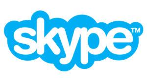 Microsoft купила Skype!