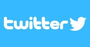 Twitter подделывал твиты своих пользователей