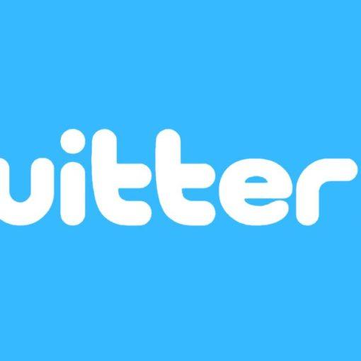 TweetBooster хорошая помощь для новых друзей в Twitter