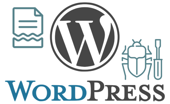 Как настроить блог на WordPress?