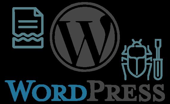 Как настроить блог на WordPress?