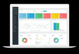 Система мониторинга социальных медиа DataLocator