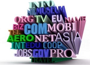 С 15 января домены com и net станут дороже
