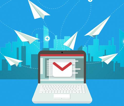 Гигиена списка адресов для email рассылки