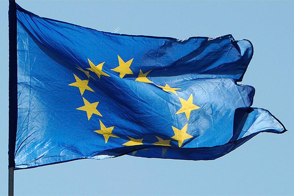 Евросоюз на страже личной информации