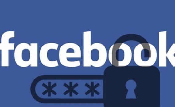 Сто миллионов пользователей Facebook высказались «за» платные аккаунты