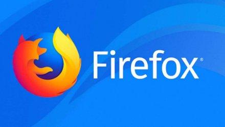 Firefox лучший браузер?