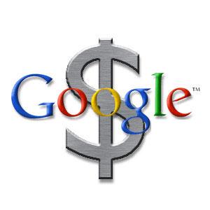 Google планировала ввести собственную валюту