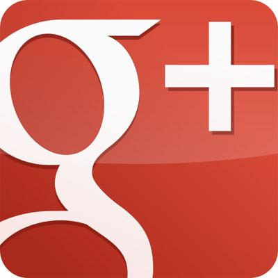 Google социализирует поиск