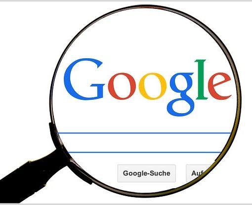 Google стал размещать рекламу под результатами поиска