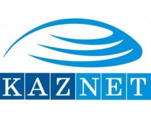 Казахстан получил собственный кириллический домен