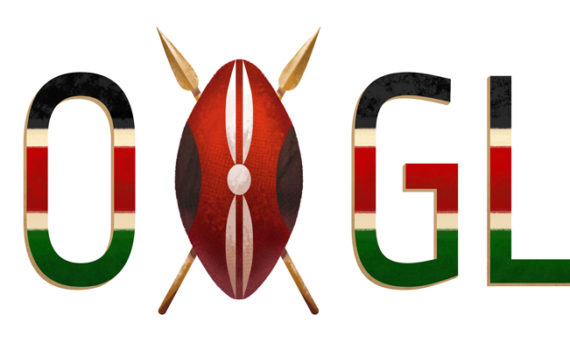 Нечестная конкуренция Google в Кении
