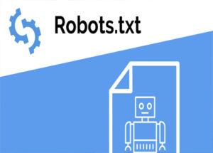 Host в robots.txt