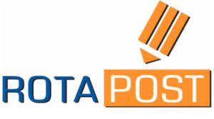 Биржа Rotapost неплохой способ заработать денег