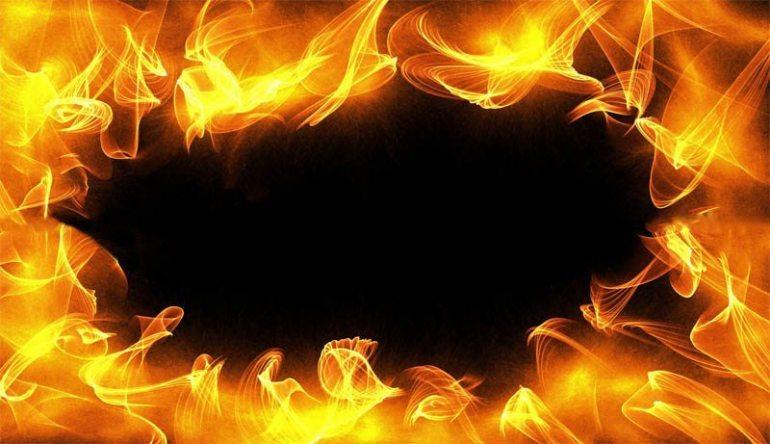 Почему сеошники должны гореть в аду