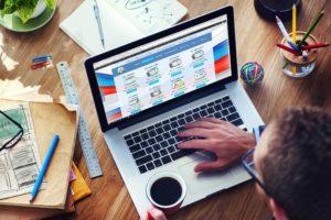 Способы создания сайтов для разных нужд
