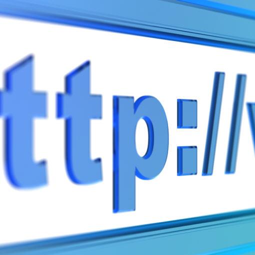Поиск партнеров для обмена ссылками