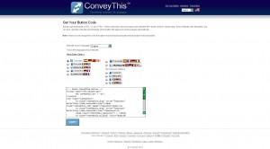 Переводим сайт на другой язык