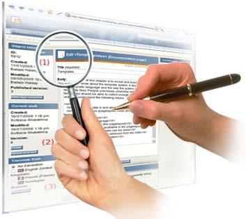 Как повысить юзабилити сайта – 10 полезных советов