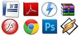 Полезные программы для компьютера – от антивируса до плеера