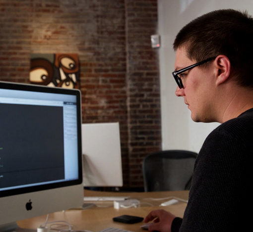 Web-программист – легендарная работа